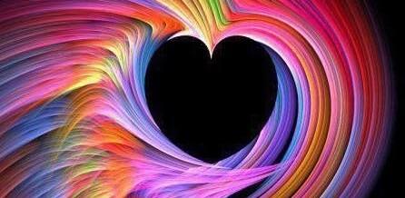 LÄNGTAR du efter kärleken i ditt liv?